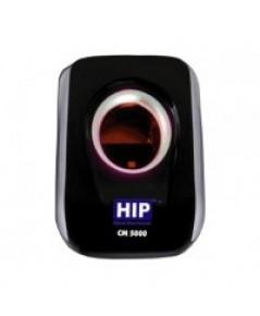 HIP  Firger acccess control CM5000