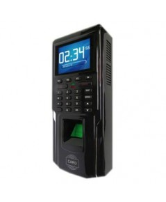 HIP Finger access control Ci801U