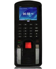 HIP Firger access control Ci809U
