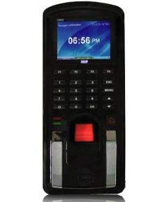 HIP Firger access control Ci809U