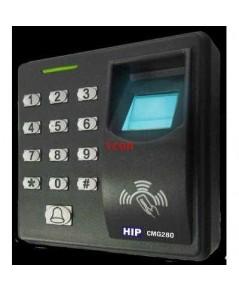 HIP Finger print access control CMG280