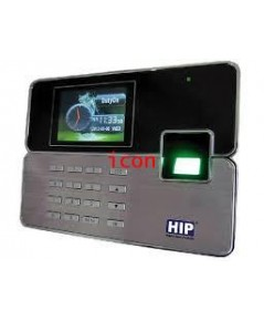HIP Firger print time attandance  CMi232