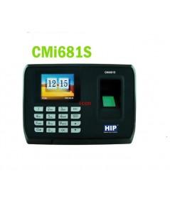 HIP Face scan series CMI681s