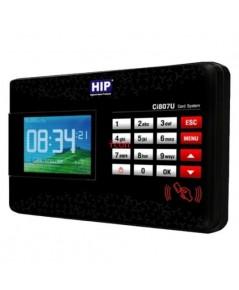 HIP Firgre access control CI807U