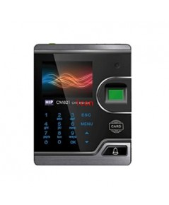 HIP Fingerprint CMi821