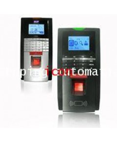HIP Firger access control C806