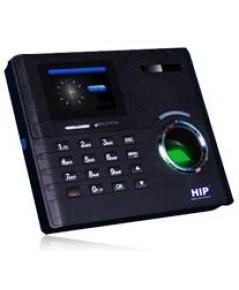 HIP Firger print time attandance CMI 220