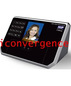 HIP Face scan series CMi F60