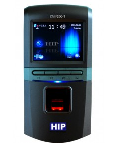HIP Firger access control CMIT200