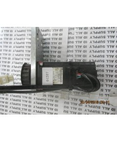 SERVO MOTOR YASKAWA SGM-04A312 จำหน่าย ขาย ซ่อม