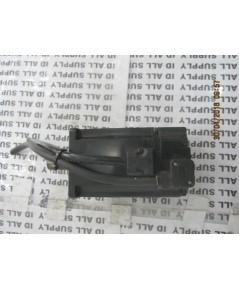 SERVO MOTOR YASKAWA SGMJV-04ADA21 จำหน่าย ขาย ซ่อม