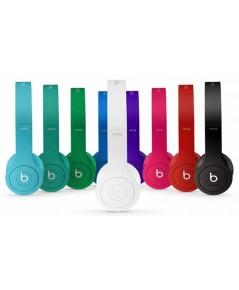 ขายหูฟัง New Beats Solo HD V2 (Matte) AAA ราคาถูก