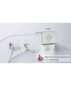 หูฟัง Remax s3 Sport Clip-on Bluetooth Headset