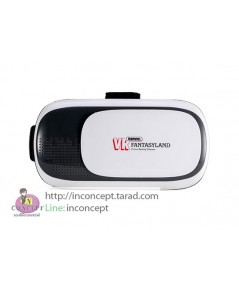 Remax VR BOX 3D