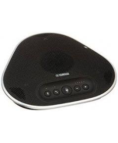 Yamaha YVC-300 Speakerphone