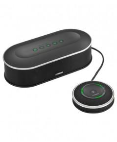 YAMAHA YVC-1000 USB Conference Speakerphone