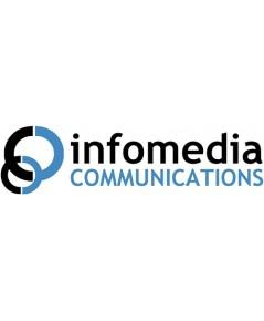 รับออกแบบและติดตั้งระบบโทรศัพท์บ้าน, โทรศัพท์ IP