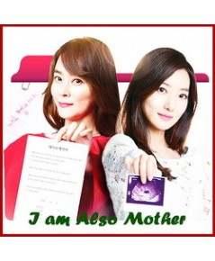 I am Also Mother 16 DVD (124ตอนจบ) ซับไทย (จบ)