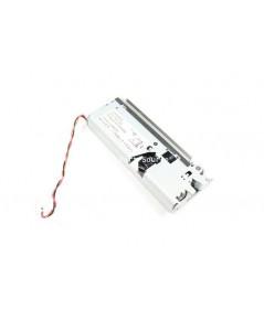 Epson TM-T88V Cutter Assy (ORG)