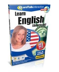 โปรแกรมสอนสนทนาภาษาต่างประเทศ