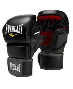 EVERLAST STRIKING TRAINING GLOVES (7773)