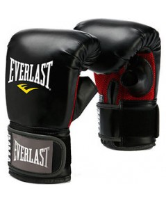 EVERLAST MMA HEAVY BAG GLOVES (7502)