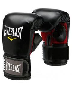EVERLAST MMA HEAVY BAG GLOVES (7502)