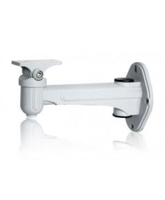 Hikvision DS-1212 ขากล้องสำหรับกล้องรุ่น DS-2CE16D0T-WL3 ,DS-2CE16D0T-WL5