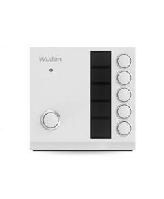 Wulian Smart Scene Switch