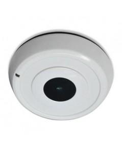 Wulian Smart Light Sensor