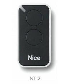 NICE รีโมท รุ่น ERA-INTI2