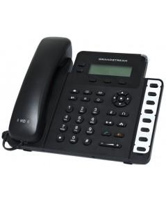 Grandstream โทรศัพท์ IP รุ่น GXP2140 4-line HD IP Phone ,Bluetooth 4 สาย จอสี