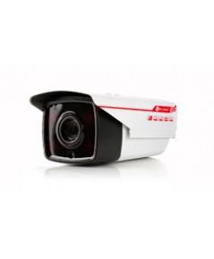 กล้องวงจรปิด Hi-View รุ่น HA-594B20 4in1 Auto iris