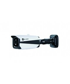 กล้องวงจรปิด Hi-View รุ่น HA-824B20EX 3in1