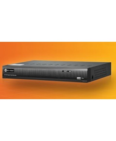 เครื่องบันทึก Hi-View HA-73504P 4CH DVR 5in1 (AHD/TVI/CVI/ANALOGUE/IP)