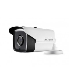 Hikvision รุ่น DS-2CE16H1T-IT3 5MP EXIR
