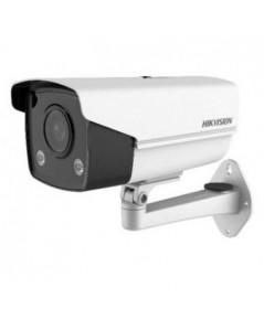กล้องวงจรปิด Hikvision รุ่น DS-2CD2T27G3E-L  กล้อง IP 2MP ColorVu ภาพสีทั้งกลางวัน-กลางคืน