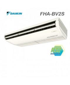FHA-BV2S