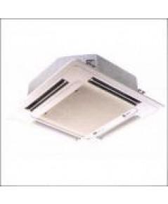 แอร์เทรน สี่ทิศทาง Cassette Type ขนาด 18000-48000 บีทียู