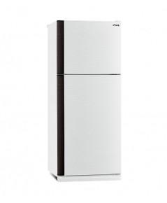 ตู้เย็นมิตซูบิชิ 2 ประตู 12.2 คิว MR-F38K