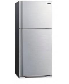 ตู้เย็น มิตซูบิชิ  2 ประตู MR-F41EM  (13.4Q) INVERTER ST สแตนเลส