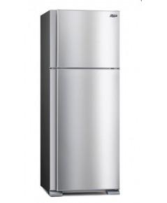 ตู้เย็น มิตซูบิชิ  2 ประตู MR-F45EM-ST  (15.0Q) INVERTER  สแตนเลส