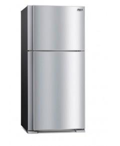 ตู้เย็น มิตซูบิชิ  2 ประตู MR-F50EM  (16.3Q) INVERTER สแตนเลสสตีล