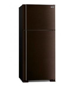 ตู้เย็น มิตซูบิชิ  3 ประตู M Class MR-V46EM   (14.6Q) INVERTER