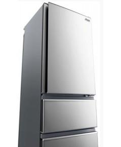 ตู้เย็น มิตซูบิชิ 3 ประตู MR-CX38EM -ST (11.5Q)