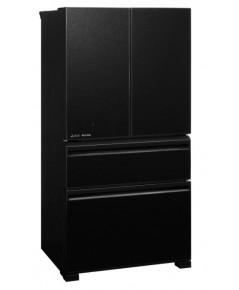 ตู้เย็น มิตซูบิชิ 4 ประตู LXGrande MR-LX60EM (19.6Q) INVERTER