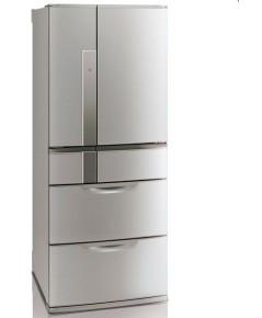 ตู้เย็น มิตซูบิชิ New FOLIO Series MR-JX64W (21.2 Q) INVERTER
