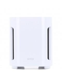 เครื่องฟอกอากาศ ยี่ห้อ Kiyoi  Air purifier รุ่น KI-AP1060