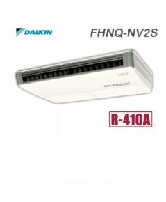 FHNQ-NV2S