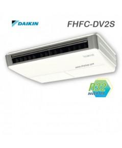 FHFC-DV2S